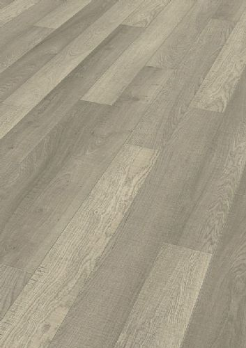MEISTER LS300 Dark Oak Talamo Laminate Flooring